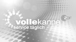 ZDF-VolleKanne-Logo