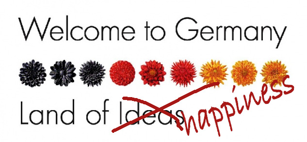 happiness-germany