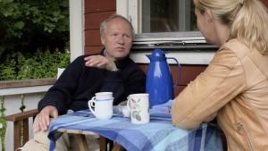 Tilmann Bünz, Skandinavienkorrespondent