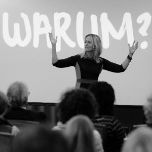 Warum sollten Sie einen Keynote Speaker buchen?
