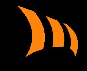 Logo von Happy Nordic Leadership